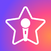 StarMaker: Sing with 50M+ Music Lovers