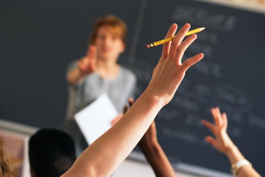 Ξάνθη: Μόλις το 39% των μαθητών επέστρεψε σε Γυμνάσια - Λύκεια