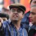 Liberaron a Fernando Esteche, el ex jefe de Quebracho detenido por el pacto con Irán