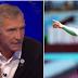 Aston Villa Star Jack Grealish Hits Back At Graeme Souness' Brutal Criticism