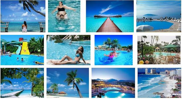 en ucuz tatil yap en ucuz tatil yerleri mekanları bul ara