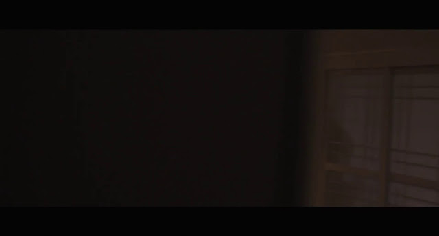 ASYLUM Cuentos Retorcidos de Terror y Fantasía 720p latino