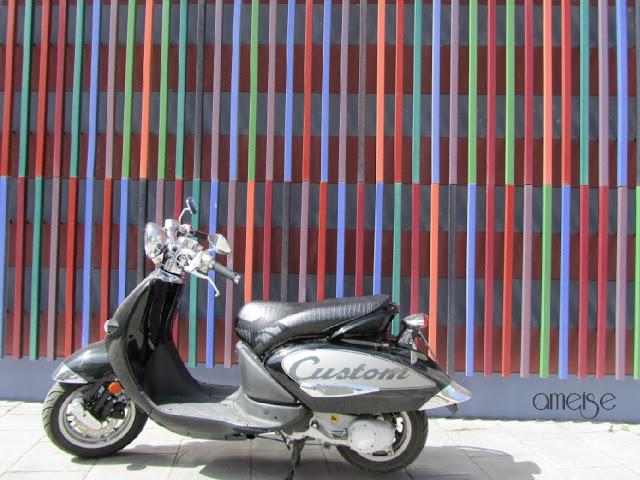 ameiseblog_Museo en Munich