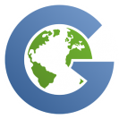Guru Maps Pro – Offline Maps & Navigation Apk v4.5.4 build 504783 [Paid]