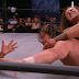 Reviewing the Elite (6/26/21): Saturday Night's Main Event