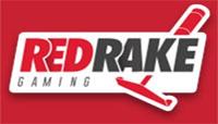 Provider Slot Red Rake Gaming