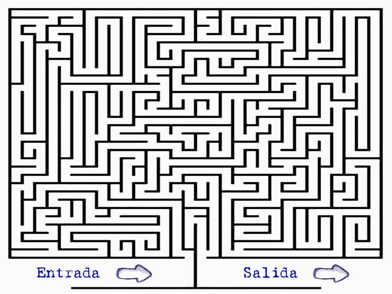 senhor dos jogos jogos antigos de tabuleiro labirinto nível médio