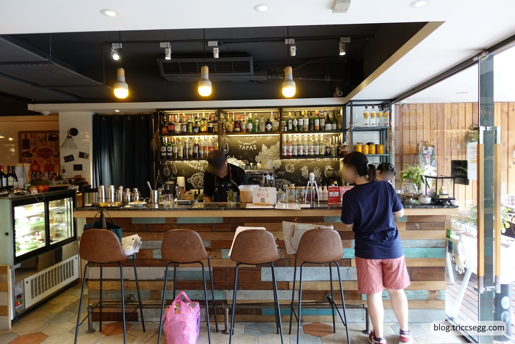 AN58歐陸小酒館(20).jpg