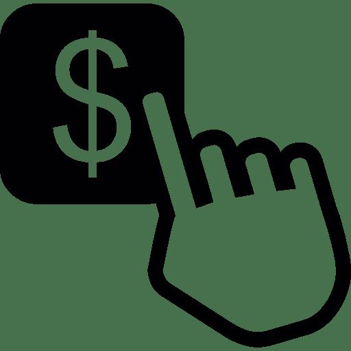 Free Pay-per-Click Jobs