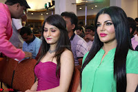 Rakhi Sawant at Music Launch Of Kutumb 011.JPG