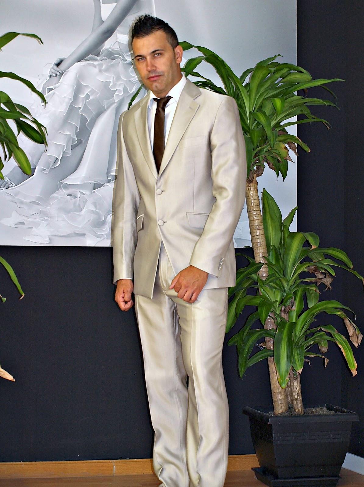 Trajes de novio baratos en valencia – Vestidos de noche con estilo 2018 c5358c33721