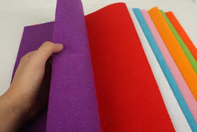 feltro-colorato-per-cuscini