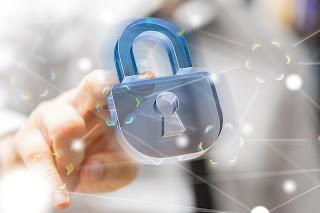 Drucker-Sicherheit: Wenn der Drucker zum Datenleck wird