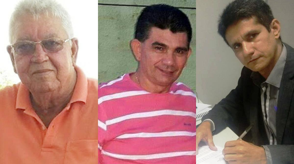 Belterra pagou quase meio milhão de reais para microempresas alvos da Perfuga