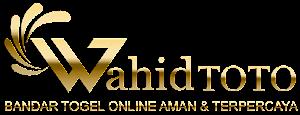 Wahidtoto  Live chat Wahidtoto
