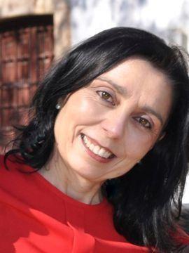 Teresa Jiménez Gallego pregonará la Semana Santa de Priego 2019