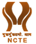 NCTE Various Post Recruitment 2020 : National Council for Teacher Education NCTE Invites application for the post of Assistant, Stenographer C, Stenographer D, Data Entry Operator DEO, Lower Division Clerk.