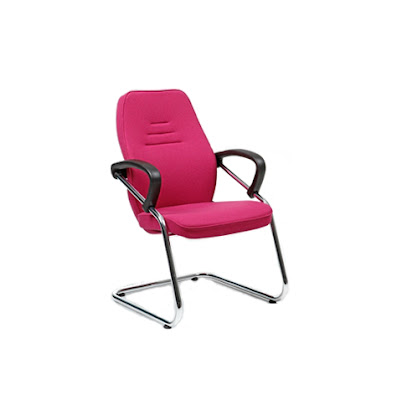 bürosit,misafir koltuğu,ofis koltuğu,bürosit koltuk, u ayaklı,bekleme koltuğu