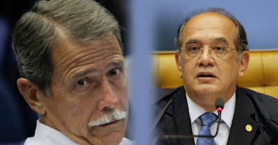 paulo-chagas-gilmar-mendes.png
