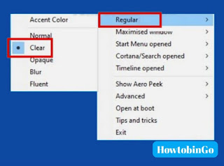 how-to-make-the-start-menu-and-taskbar-transparent-in-windows-10-5
