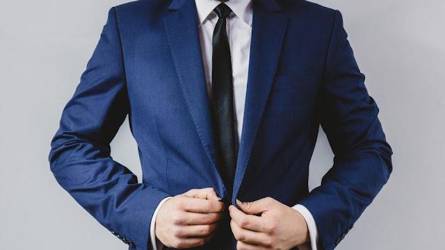 Tips Mendapatkan Jas Pernikahan Dengan Harga Murah Namun Tetap Berkualitas