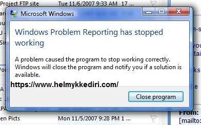 error windows yang membuat pengguna tertawa3