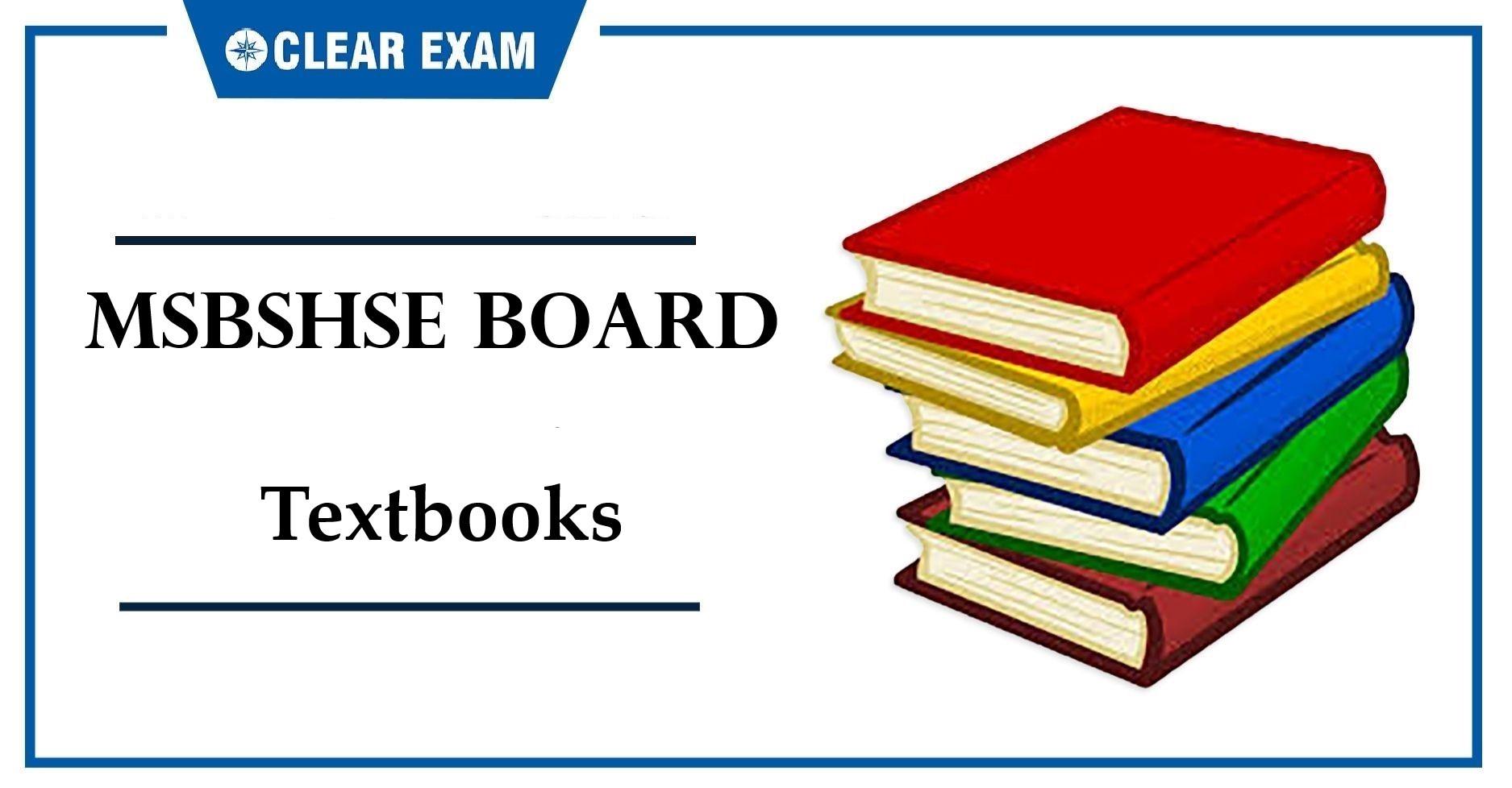 AP Board Class 6