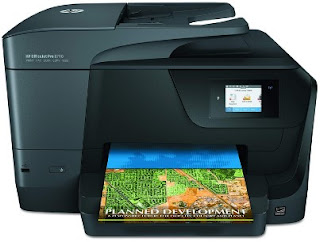 HP 8710 Drivers Download