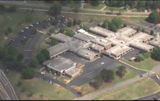 Latest Report: Due to recent threat, Georgia school system on lockdown