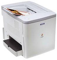 Epson AcuLaser C900 Pilotes d'imprimante gratuit