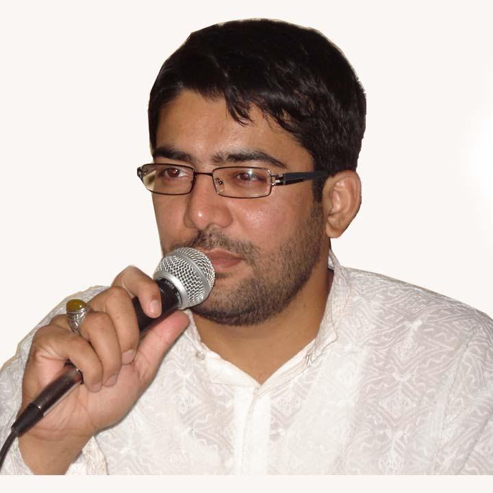 Listen And Download Mir Hassan Mir Nohay Album 2015 2016