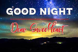 Good Night Wallpapers Download Free For Mobile Desktop30