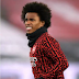 Willian Admits That He Left Arsenal Because He Couldn't Accept Never Winning