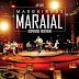 Marquinhos Maraial - Esperou Por Mim