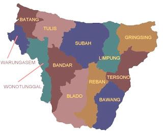 Informasi Pendaftaran Panwaslu Kelurahan/Desa untuk Pemilu 2019 serta Pilkada 2018
