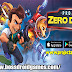 Project Zero Deaths - Online Multiplayer Shooter Android Apk