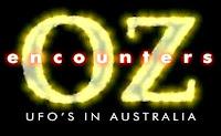 Oz Encounters: UFOs in Australia - Paranormal Alien Documentary