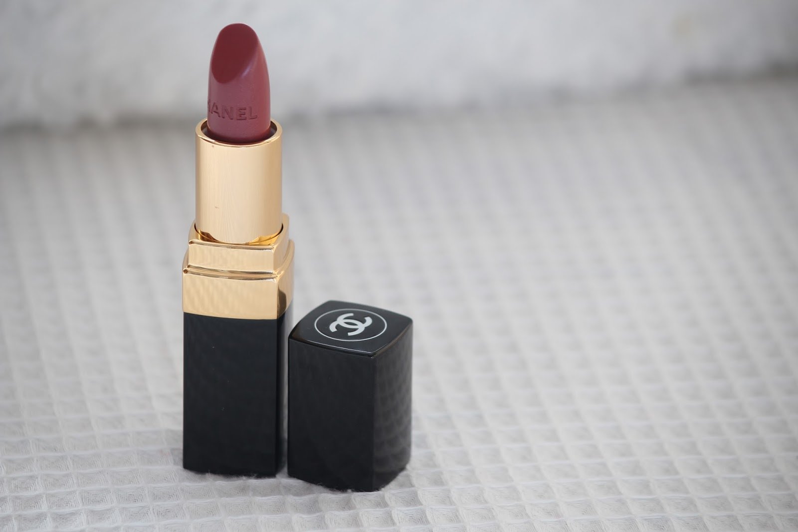 Chanel Lipstick Mac Review is is worth it?