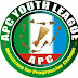 ‎MADAM IBIM HAS DONE WELL : APC YOUTH LEAGUE
