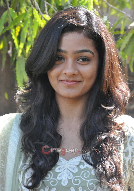 Nisha Agarwal Hd Wallpaper Gayathri Tamil Actress Stills Gayathri Tamil Actress Spicy
