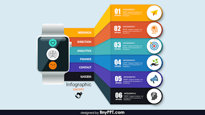 download-infografis-ppt