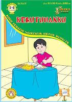 buku paud, buku tk,Buku Paud - Majalah PAUD TK PlayGroup. buku paud, buku tk,paud dan tk,buku pedidikan ,buku murah, paket buku paud, materi buku paud