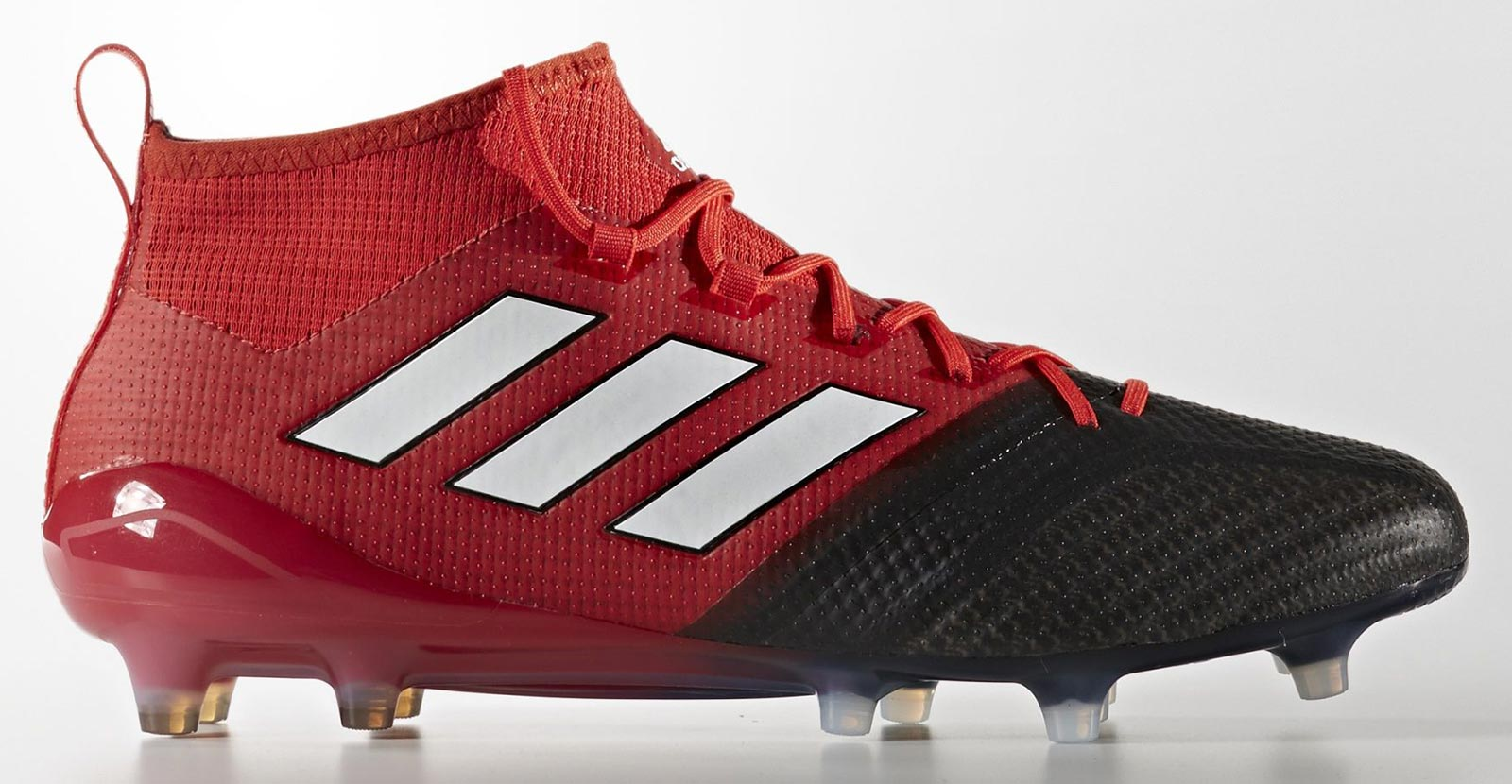 Adidas 2017 Soccer Shoes