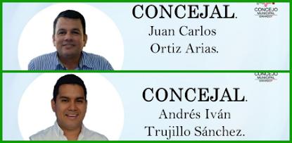 Procuraduría investiga concejales de Girardot, Cund., por presunta extralimitación de funciones.n