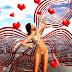 ♥In Love♥ #67 Amore Angel*Virtual Diva