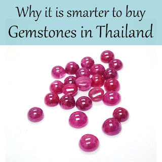 why it is smarter to buy gemstones in thailand jewels of