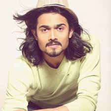 Bhuvan Bam Wiki| Biography| lifestyle|