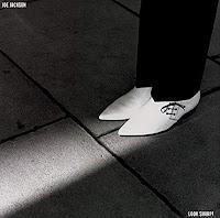 joe jackson look sharp 1979 review