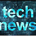 Latest Technology News 11th June