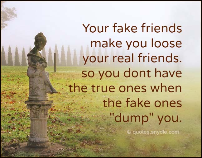 Sad Quotes That Make You Cry About Friendship : Sad Quotes About Friendship That Make You Cry With Images - Really ...